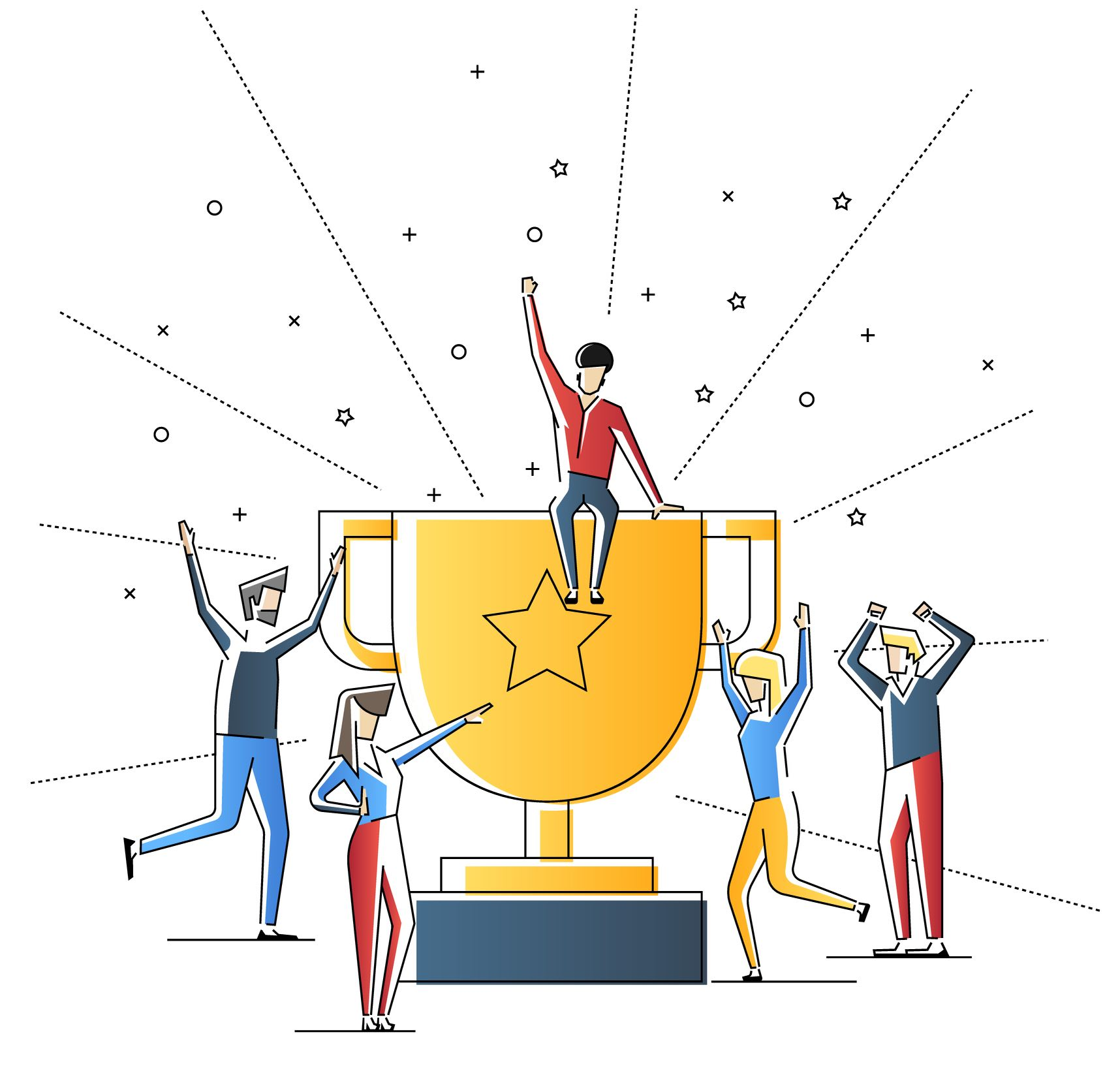 Best Employee Recognition Programs of 2019 | Recognize | Social